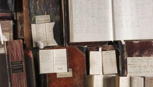 Civil War telegrams