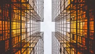 architecture-network-news