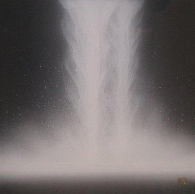 waterfall8gou4.jpg