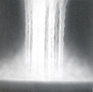 Waterfall(HSエディション)→売却済み