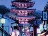 八坂の塔(シルクスクリーン)→売却済み