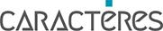 contact, caractères, agence, communication, landes, aquitaine, dax