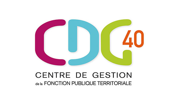 CDG40