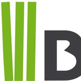BHM : création du logo et de différents supports de communication