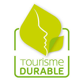 Pays ALO : Tourisme Durable