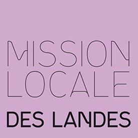 Mission Locale des Landes