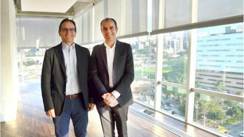 iNNpulsa y Bancolombia facilitan el acceso al crédito a los emprendedores, a través de productos financieros especializados