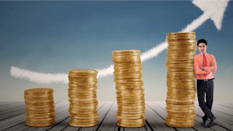 Los micro empresarios  ahora pueden acceder a productos financieros de bajo costo