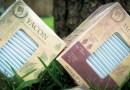 Emerald Herbs, Emprendimiento que sana a partir del yacón, la moringa y la hoja de guanábana