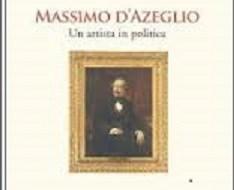 azeglio-copertina-libro