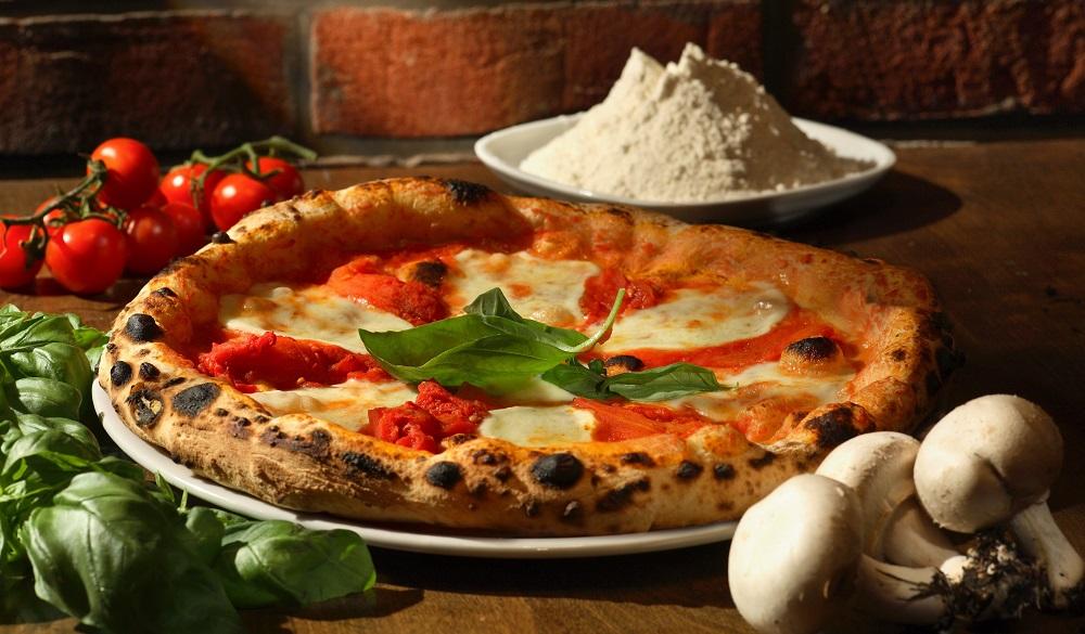 Ecco le 10 migliori pizzerie di Avellino secondo TripAdvisor.