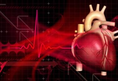 visite cardiologiche