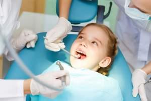 Studio Dentistico Mone ad Avellino