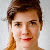 Anne Rohde