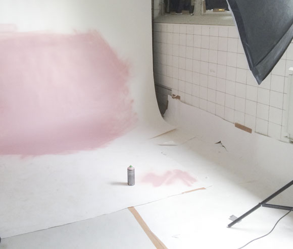studio-rosa