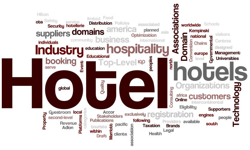 hotel-marketing