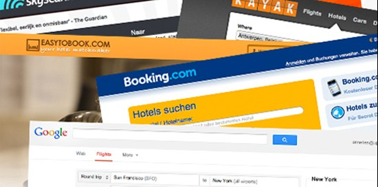 metasearch-hotel