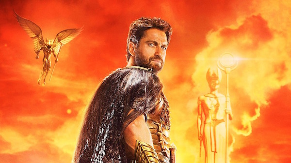 gerard-Gods-of-egypt