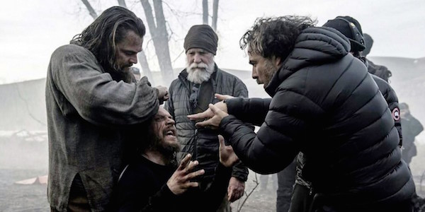 revenant-dicaprio-inarritu-scalping