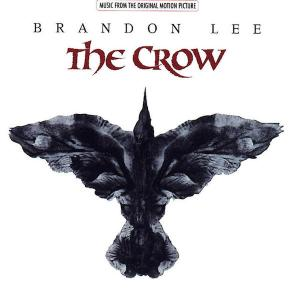 the-crow--original-motion-picture-soundtrack-cover