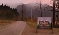 Twin-Peaks1