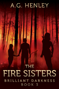 fire-sisters