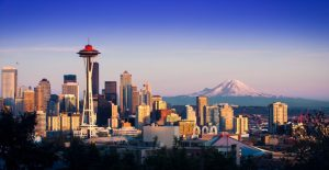 Top 10 Reasons You Should NOT Attend My Professional Scrum Product Owner Course in Seattle
