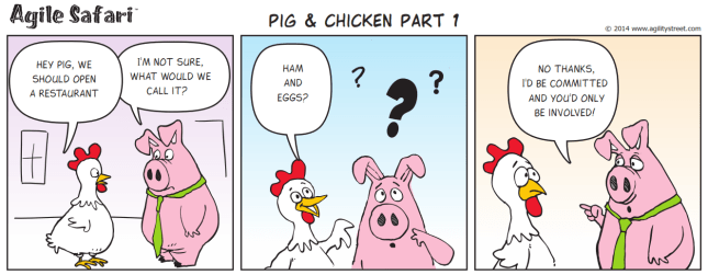 agile-safari-pig-and-chicken-part1