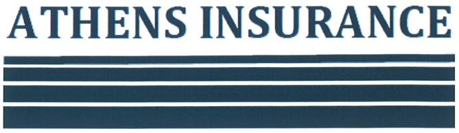 Athens Insurance Logo