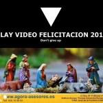 play-videofelicitacion
