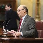gobierno-asegura-reforma-fiscal-ha-estimulado-economia