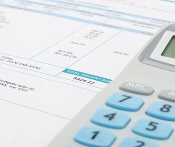 plazos-pago-empresas-registran-minimo-historico