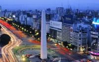 Pacotes de viagens para Buenos Aires 2017: Onde Comprar!