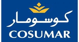 COSUMAR: Les performances et les engagements du Groupe