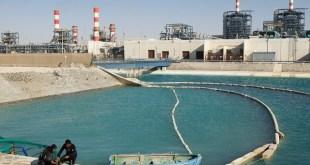 Le Maroc est en situation de stress hydrique, un partenariat public-privé est sollicité