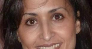 "L'invitée: Fatima Bouard, KÖLLA: ""l'internationalisation est notre principal objectif"""