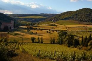 Nouveau: Le Groupe Idyl renforce son expertise italienne