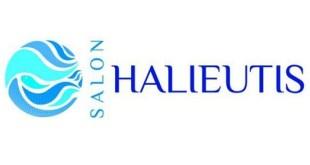 Halieutis: Conventions signées avec la France et la Mauritanie