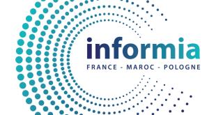 Logo-informia