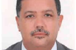 عبد الله جريد: قطاع الحوامض يعرف منافسة قوية على مستوى منطقة المتوسط