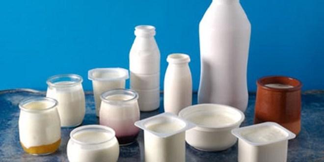 L'ONSSA et FIMALAIT au service des produits laitiers au Maroc