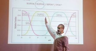 AGQ organise une formation au profit des coopératives COPAG et Zaouia