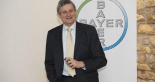 Bayer promet une « impasse agronomique et économique »