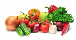 L'Espagne importe 26% de ses fruits et légumes frais du Maroc