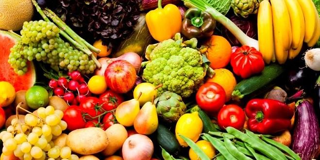 Fruits et légumes: La FIFEL adopte un nouveau statut