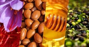 La labellisation des produits agricoles au Maroc