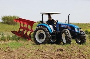 Les agriculteurs disposent de plus en plus de données, mais «n'ont pas les outils – et le temps - pour localiser les données pertinentes, les extraire et les analyser de manière simple pour in fine améliorer leur rendement»