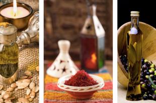 53 produits du terroir marocain reçoivent des labels