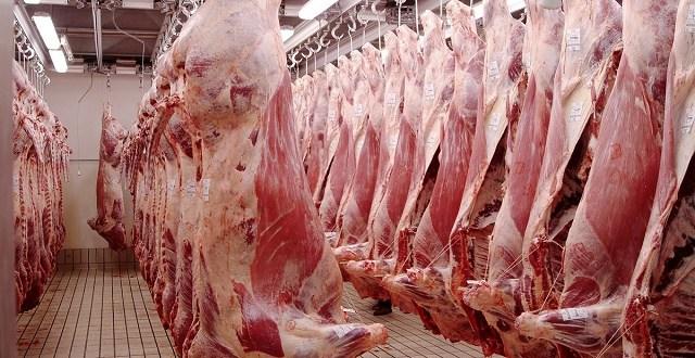 Selon une étude réalisée par la CIRC, la viande rouge « probablement cancérigène ».