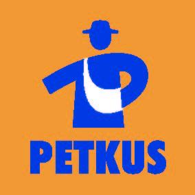 petkus_4c